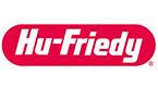 hu-friendy